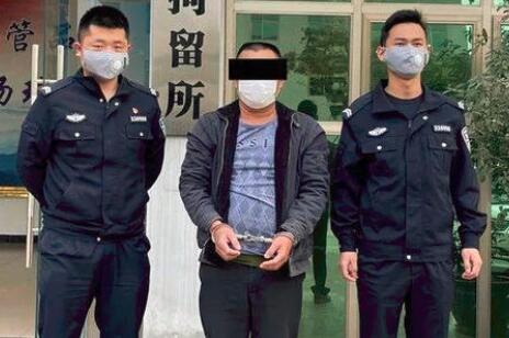 琼海一男子被殴打致死,4名未成年嫌疑人被刑拘!警方通报来了→