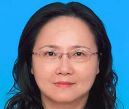自贸港建设背景下海南省医疗卫生专业人才队伍建设探讨