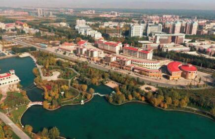 新疆阿克苏拜城县发生4.6级地震 震源深度达19千米